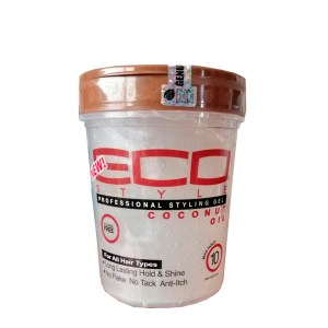 GEL ECO COCO X 946ML (32 oz)