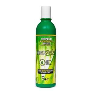 BOE Crece Pelo Shampoo 12oz