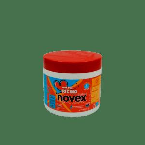 Novex Doctor Ricino Tratamiento 210g
