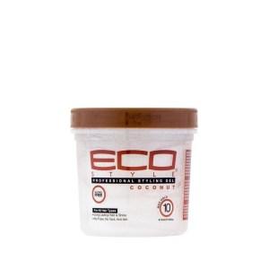Gel ECO Style Coco X 473ML (16 oz)