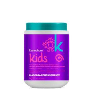 Kanechom Tratamiento Kids 1Kg