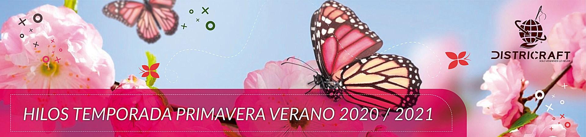 Banner-Hilos-Temporada-Primavera-Verano-2020-2021