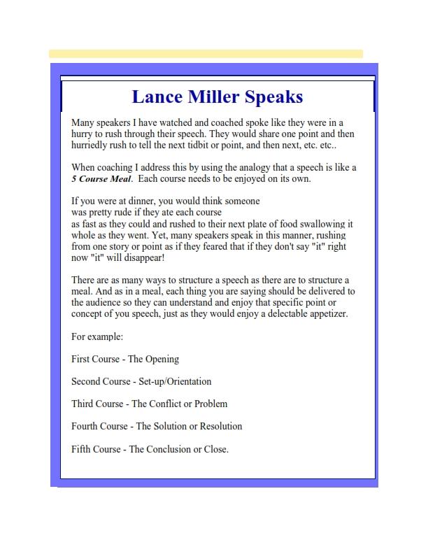 lance-miller-speaks_001