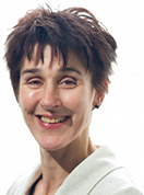Marike Dijksterhuis - CC, ALB