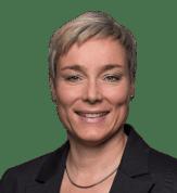 Ulrike Laubner - ALB, ACS
