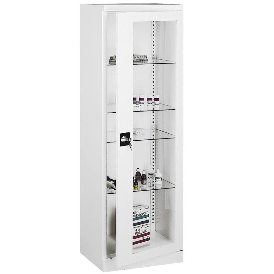 armoire a pharmacie 1 porte