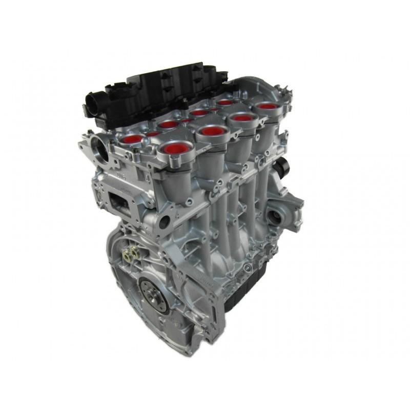 Acheter Fiat 1 6 Jtd 9hu Moteur Diesel Echange Standard