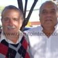En su llegada, a nuestra ciudad, recibido por Domingo Lázaro, presidente del Centro de Camioneros Unidos de General Villegas, hizo hincapié, entre otras cosas, al movimiento que genera el sector […]
