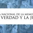 """Argentina conmemora hoy, 24 de Marzo, el """"Día Nacional de la Memoria por la Verdad y la Justicia"""". Un repaso por los acontecimientos que no deben ser olvidados.  Este […]"""