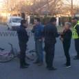 Sucedió en la intersección de Larrea y Arenales, alrededor de las 17:30 horas. El saldo del accidente, una joven de 14 años identificada como Rocío Leiva, domiciliada en la calle […]