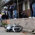 El accidente ocurrió en Santa Rosa, alrededor de las 17:30 horas de este domingo, en la esquina de Maipú y Paraná. Según pudo saberEl Diariode fuentes policiales, la víctima -identificada […]