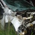 Ocurrió en el kilómetro 457 de la ruta N° 33, entre General Villegas y Piedritas, cerca de la estancia El Arbolito, alrededor de las 21 horas. Los vehículos involucrados son […]