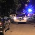 El vehículo, un Ford Focus fue interceptado alrededor de la 1:00 de la madrugada en el barrio Fonavi I, en la calle Oleaga casi esquina Matheu. La intervención policial se […]