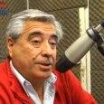 """El candidato a Intendente por Cambiemos estuvo el sábado pasado en el programa """"Las Cosas por el Aire"""" que conduce Fernando Cisarello en FM Peregrina. En la oportunidad, el médico […]"""