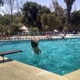 """Fue l pasado sábado 17 de Diciembre en el natatorio del Parque Municipal """"Martiniano Charras"""" de la ciudad cabecera, (lugar al que además han dotado de iluminación LED, tal como […]"""