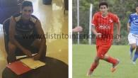 El jugador oriundo de Coronel Granada rubricó para el rojo de Avellaneda su primer contrato profesional luego de ser convocado por el técnico para integrar en la pretemporada el equipo […]