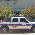 Lo mismo ocurrió esta mañana en el Hospital Municipal llevado a cabo por personal de la Fiscalía de Trenque Lauquen que contó con el apoyo de la Policía local a […]