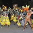 La más popular de las fiestas logró superar una vez más las expectativas con la que se ponía en marcha la noche. La llegada de la comparsaAra Naru y otras […]
