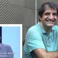 Lo hizo este sábado en su columna del programa Las Cosas por el Aire (FM Peregrina 92.9 mhz.) que conduce Fernando Cisarello, donde abordó un video que se volvió viral […]