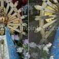 A raíz de un reportaje a la madre de un Héroe de Malvinas, la que publicaremos en breve, supimos del ataque contra la imagen de la Virgen de Luján que […]