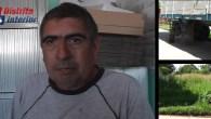 """Ruben Enrique Torres fue entrevistado días pasados oportunidad en la que atribuyó a las exigencias de la Delegación el hecho que los acoplados queden """"a la buena de Dios"""" al […]"""