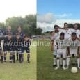 Informa Golazo Deportivo que en la sede de la calle Estrada 1230 y con la presencia de los representantes de los clubes, quedó definido el Fixture y la fecha de […]