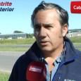Esta mañana en el marco de la distribución de volantes explicativos que los empleados de Sancor Charlone llevaban a cabo en el cruce d elas rutas 188 y 33 en […]