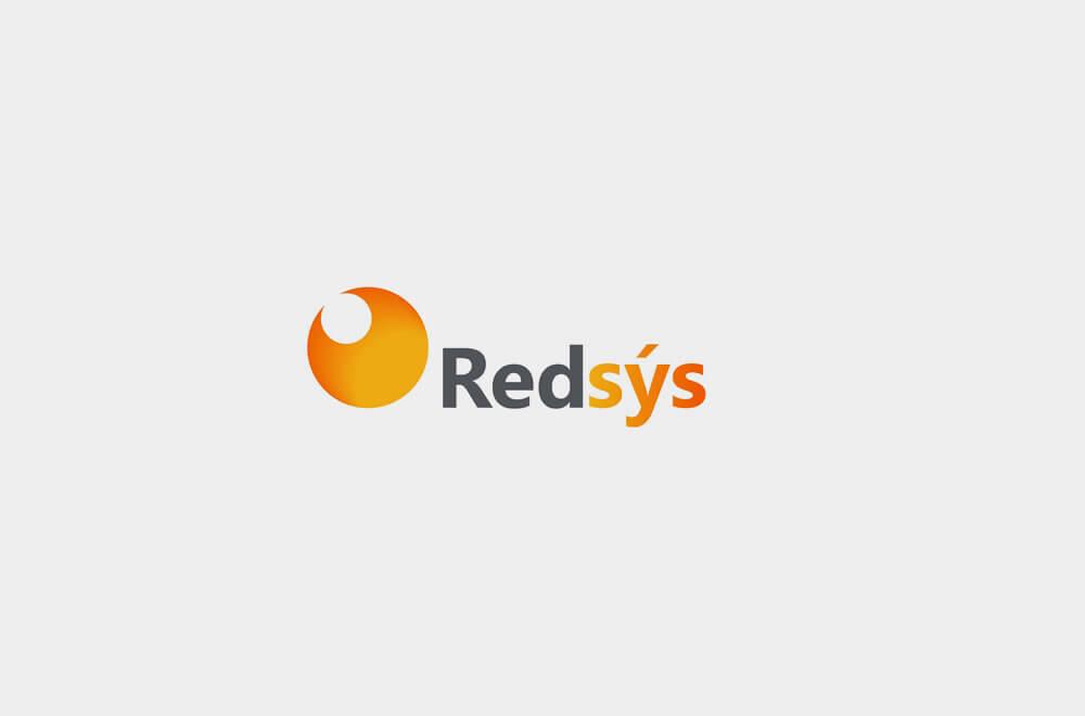 Software pagos Redsys