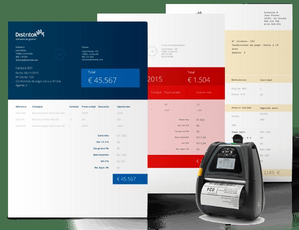 multiples-formatos-documentos