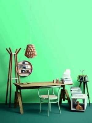 Moebel und Accessoires in Holz, Furniture and accessories in wood