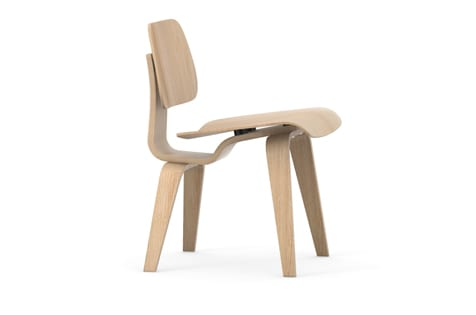 Plywood Group Vitra