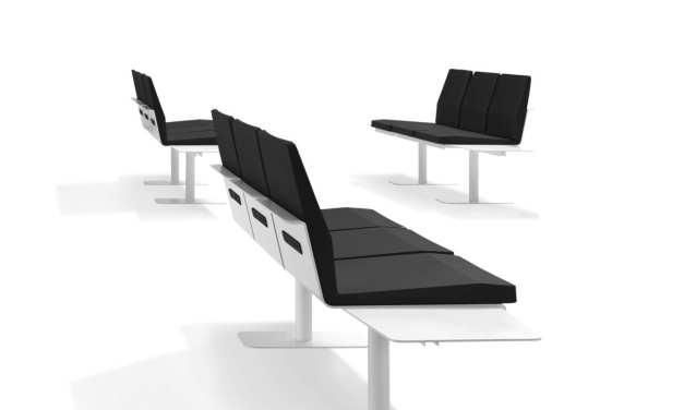 Programa de asientos para colectividades Calma de Dileoffice