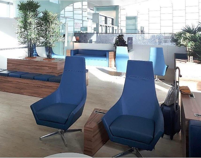 Dile Aeropuerto Menorca