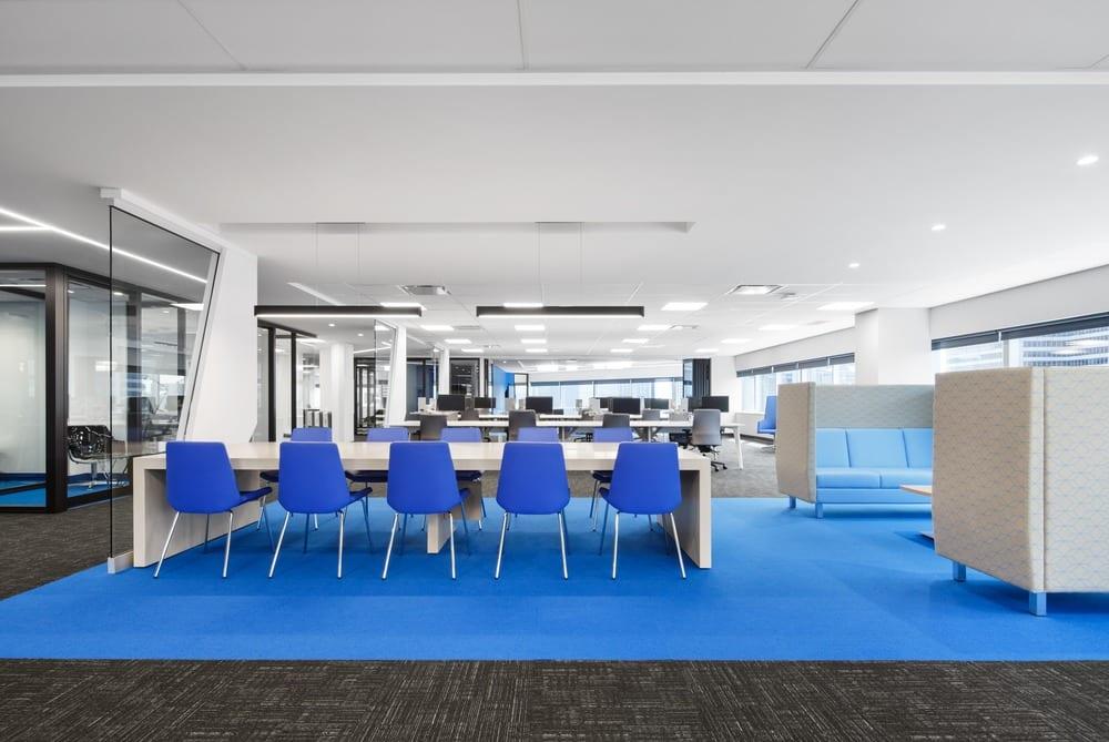 National Bank Montreal