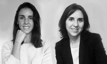 """""""Entender el contexto es fundamental"""", Jimena y Mónica González-Sicilia, Estudio Transversal"""