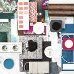 Marisa Gallo y el diseño coherente