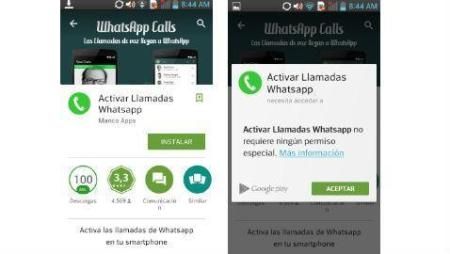 whatsapp-llamadas--478x270