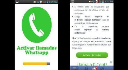 whatsapp-llamadas2--478x260