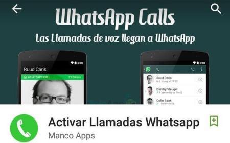 whatsapp-llamadas6--644x400