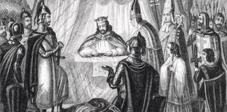 Tesoro del Rey Juan