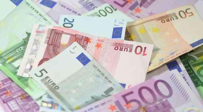 Aumento de las comisiones bancarias
