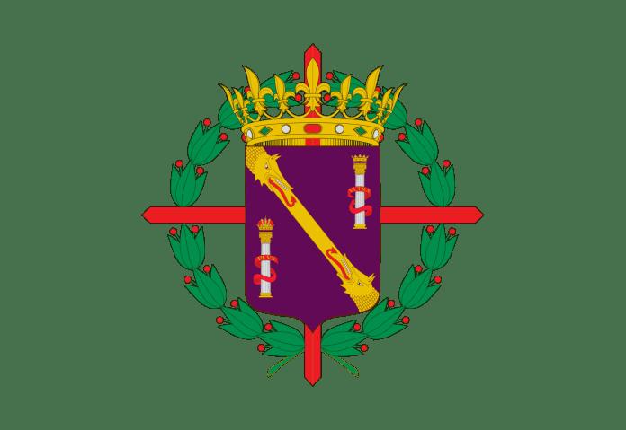 Marquesado de Villaverde