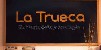 La Trueca