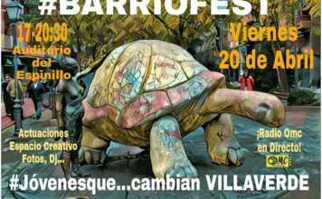 barriofest