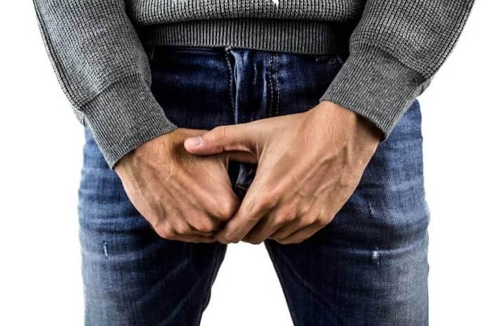 Cáncer de testículos