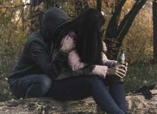 Jornada sobre Alcoholismo
