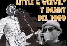 Blues en La Trueca