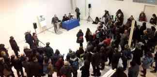 Cinesia - Nueva vida para los cines Godella de San Cristóbal