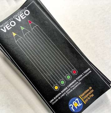 Villaverde Activa