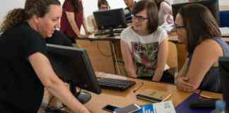 Programa Vives Emplea para desempleados